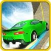 City Stunt Racing 3D Tap2Play, LLC (Ticker: TAPM)