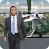 大統領ヘリコプターSIM 2 TrimcoGames