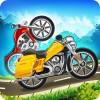 Bike Racing Show: Stunt & Drag Tiny Lab Productions