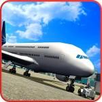 Super Plane Landing 2017 TopTAP Games