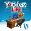 Youtubers Life – Gaming U-Play Online