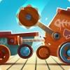 CATS: Crash Arena Turbo Stars ZeptoLab