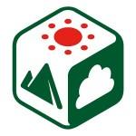 tenki.jp 登山天気 – 山頂などの天気がわかるアプリ 日本気象協会