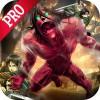 New Attack On Titan2 Game Tips shin-hon