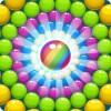Bubble Pet Pop Free Bubble Shooter Games