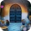 Escape Games – Ancient Cave Odd1Apps