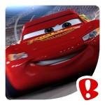 Lightning McQueen Racing BengkelGames