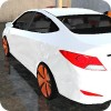 Popular Car Driving Oppana Games