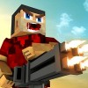 Craft Army Attack 3D Awesome Action Games
