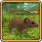 Mouse Simulator Avelog