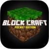 BlockCraft Pocket Edition FREE MOD Crafting Games 3000