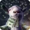 Goat Simulator Payday Coffee Stain Studios