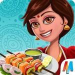 Masala Express: Cooking Game CYMPL