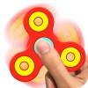 Finger Spinner DrawAPP