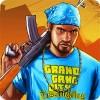 🔫Grand Gang City Los Angeles🔫 5FPS