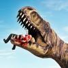 恐竜シミュレーターゲーム2017 Tap – Free Games