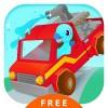Fire Truck Rescue Free Yateland