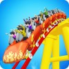 Roller Coaster MTSFree Games