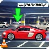 駐車場プラザ運転シミュレーション Free Games Arcade