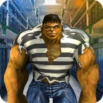 モンスタースーパーヒーロー刑務所戦争 Real Games Studio – 3D World