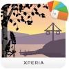 Xperia™ Swedish Midsummer Theme SonyMobile Communications