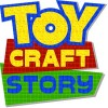 ☑️Toy Craft Story🚙 SarlO Studio