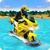 リアル 自転車 レーサー 速度 Zee Vision Games