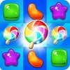 Candy Mix Match 3 FunMatch 3 Games