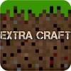 Extra Craft: Forest Survival HD HelgaStudio333