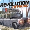 Revolution Offroad Rooster Games