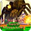 Home Wars Bugs Simulator FomGames