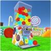 Bulk Machine Unlimited Candy ChiefGamer