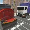Garbage Truck: Railroad Crossing ChiefGamer