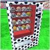Vending Machine Soccer Ball ChiefGamer
