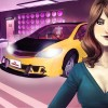 車を修理する: 東京モッズ FREE FireRabbit Inc.