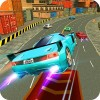 リアルドリフトレースフォースピード ___Real Drift Racing For Speed FIRES