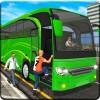 City Bus Simulator – Impossible Bus & Coach Drive GamyInteractive