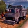 Truck Driver Simulation – Cargo Transport NitroGames