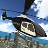 Police Helicopter Simulator GamePickle