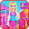 Shopping Mall Shopaholic Girls Girl Games – Vasco Games