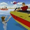Beach Rescue Lifeguard Duty 4wheelgames
