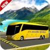 近代的 バス ゲーム シミュレーター AppsZoo