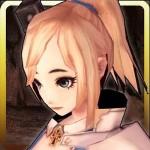 ナイツ オブ ダンジョン [爽快やり込みアクションRPG] R.O.App