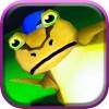 The Amazing – Frog simulator amazing with frog Simulator