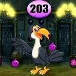 Toucan Escape Best Escape Game 203 BestEscape Game