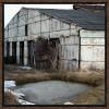 Can You Escape Farm Building Odd1Apps