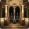 Can You Escape Gothic House Odd1Apps