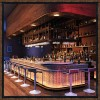Can You Escape Luxury Bar Odd1Apps
