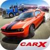 CarX Highway Racing CarXTechnologies
