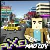 Pixel 3 Mad City Crime New Stories Sandbox Extereme Games